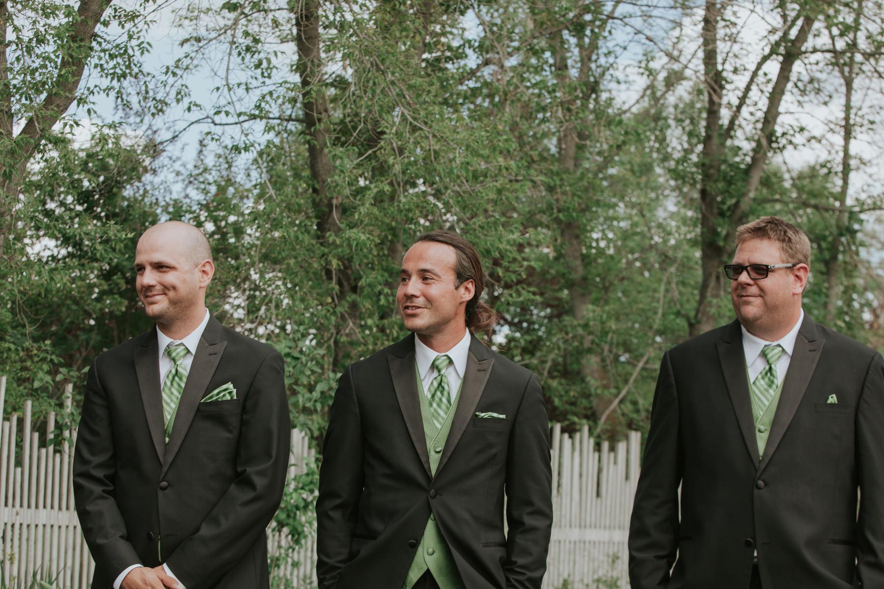 Vancouver Wedding Photographer Pam (30).jpg