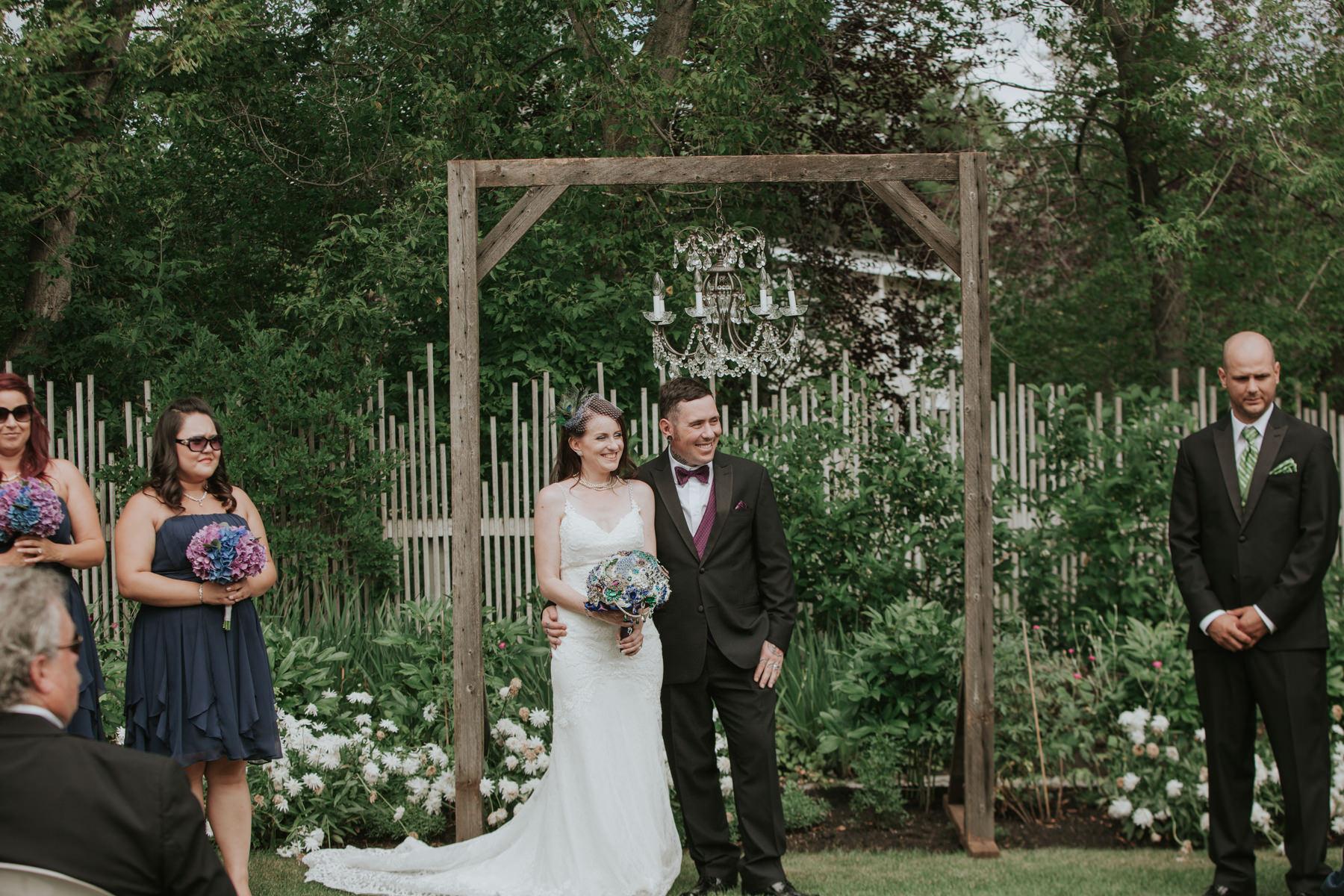 Vancouver Wedding Photographer Pam (35).jpg