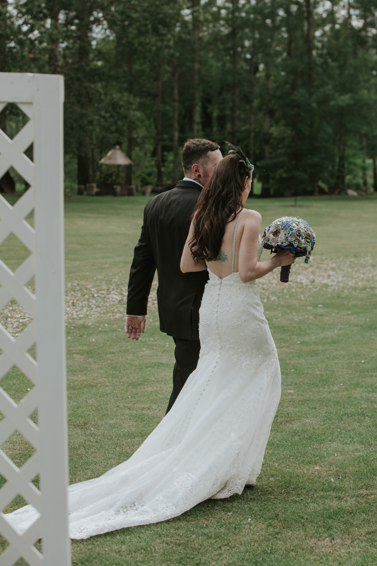 Vancouver Wedding Photographer Pam (37).jpg