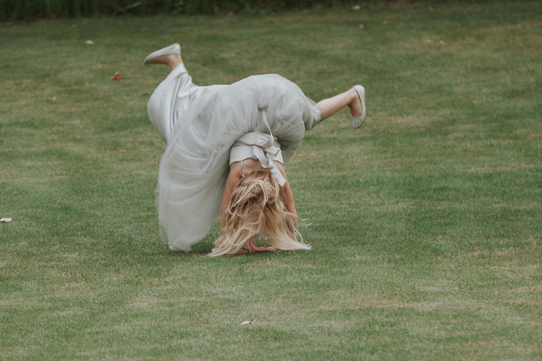 Vancouver Wedding Photographer Pam (41).jpg