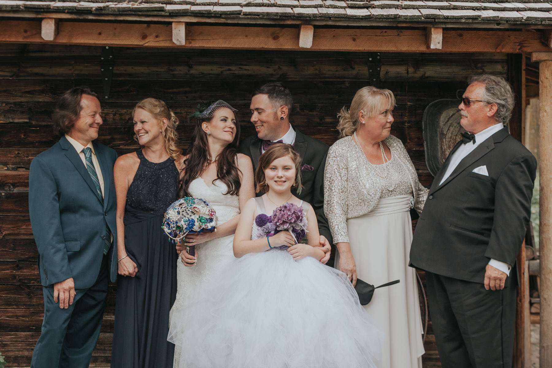 Vancouver Wedding Photographer Pam (45).jpg