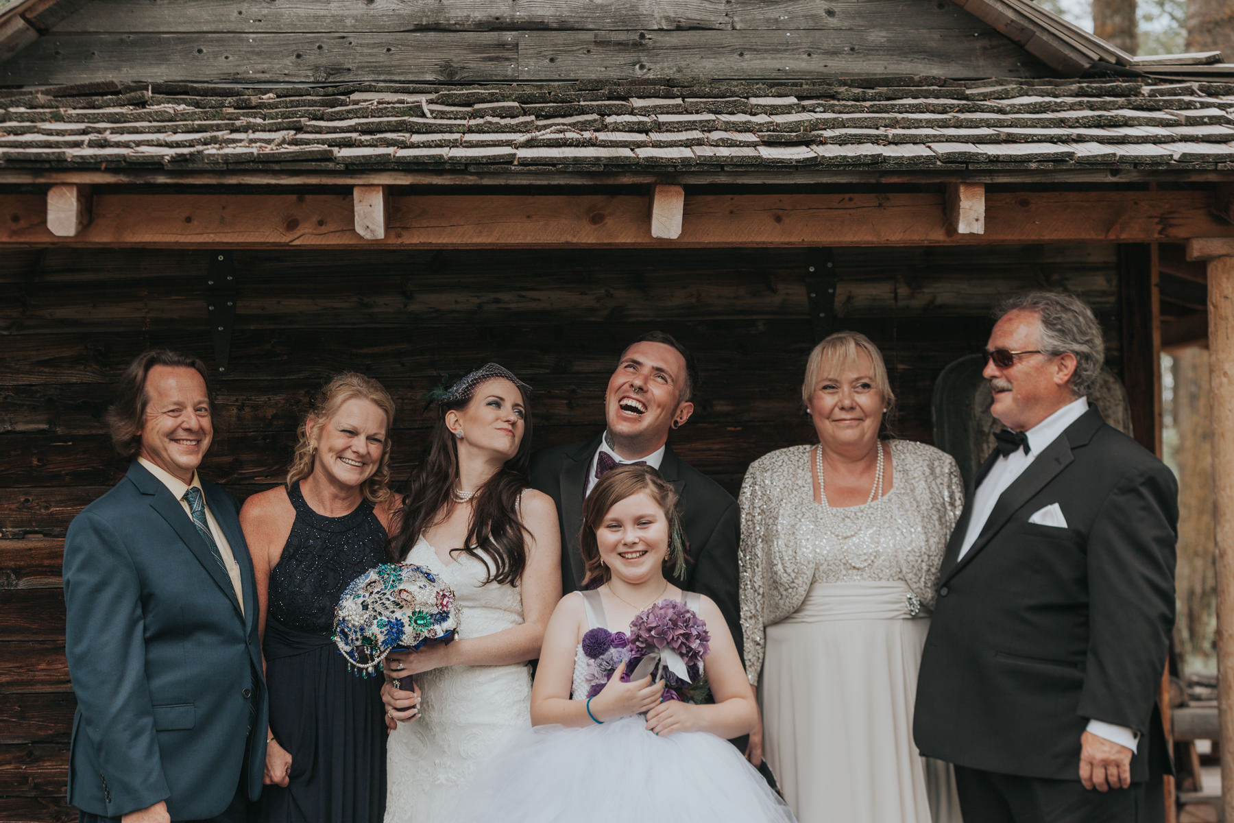 Vancouver Wedding Photographer Pam (47).jpg