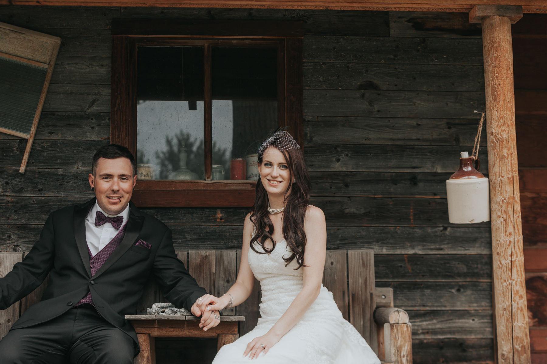 Vancouver Wedding Photographer Pam (48).jpg