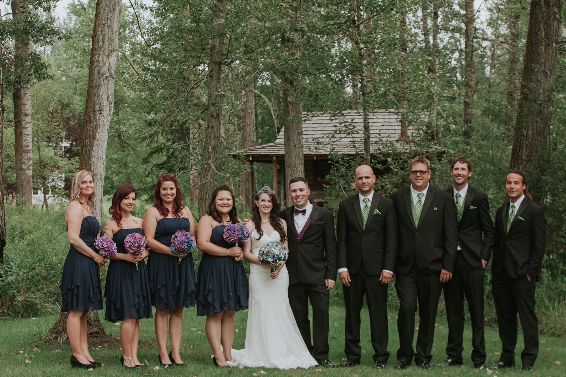 Vancouver Wedding Photographer Pam (50).jpg