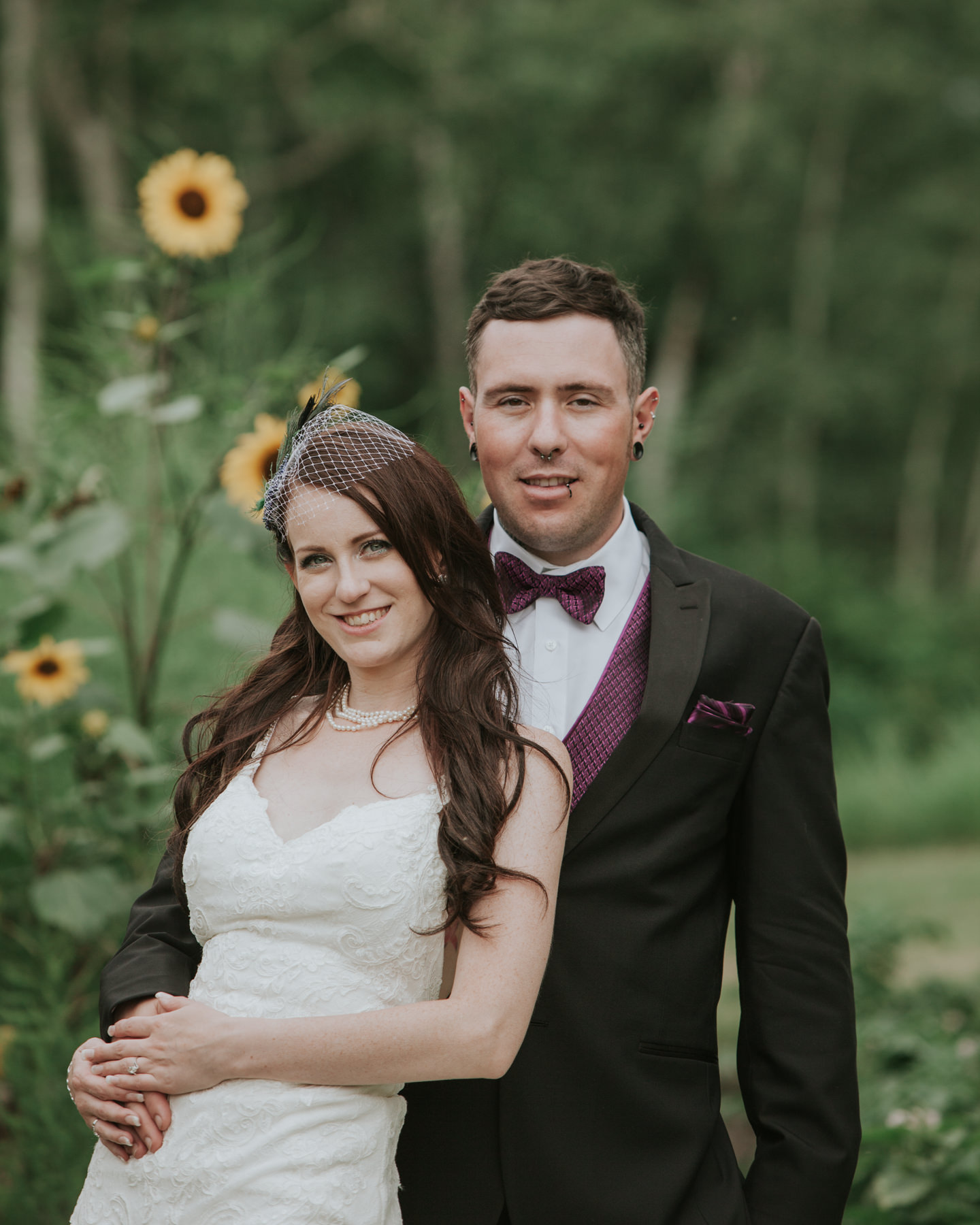 Vancouver Wedding Photographer Pam (52).jpg