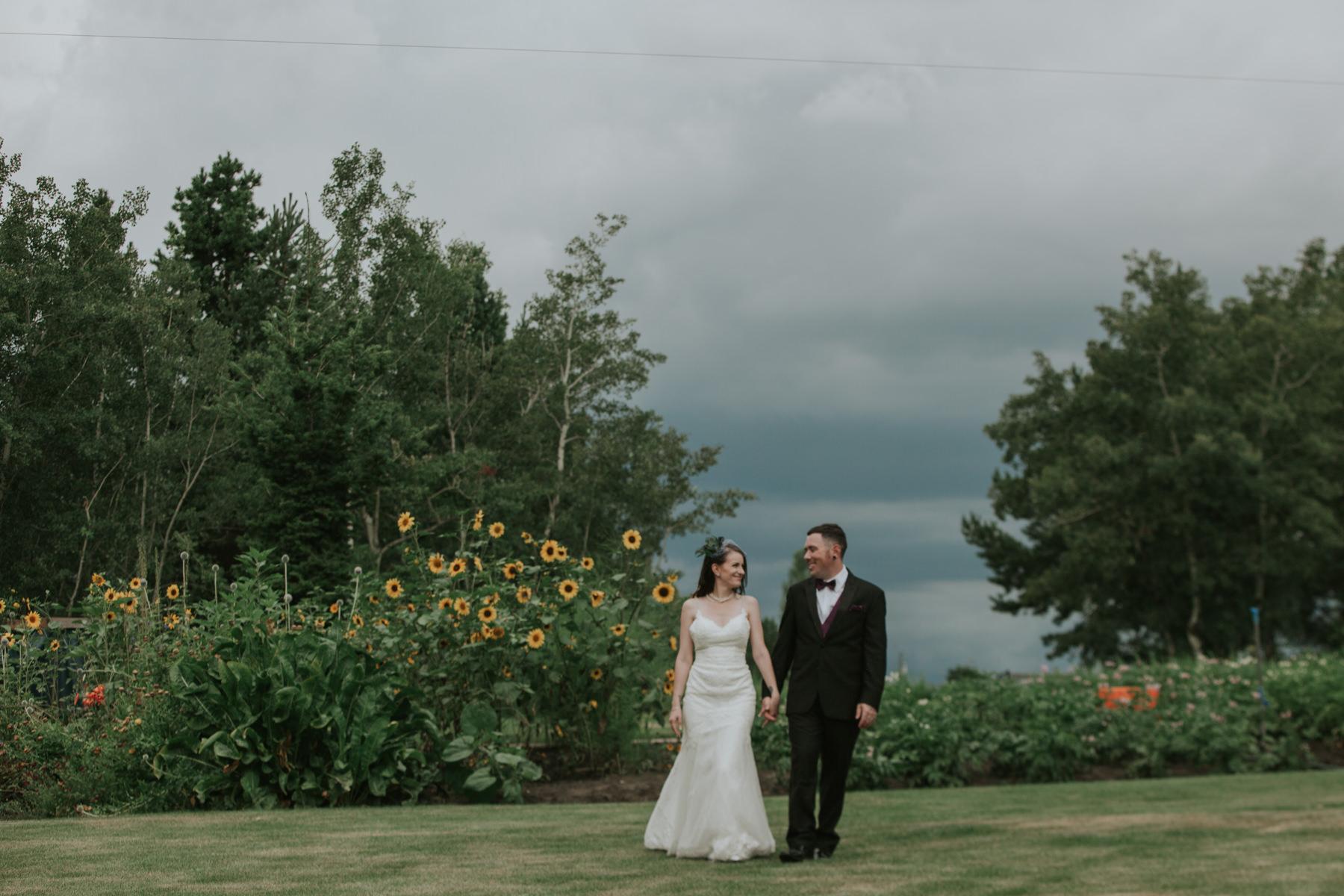 Vancouver Wedding Photographer Pam (53).jpg