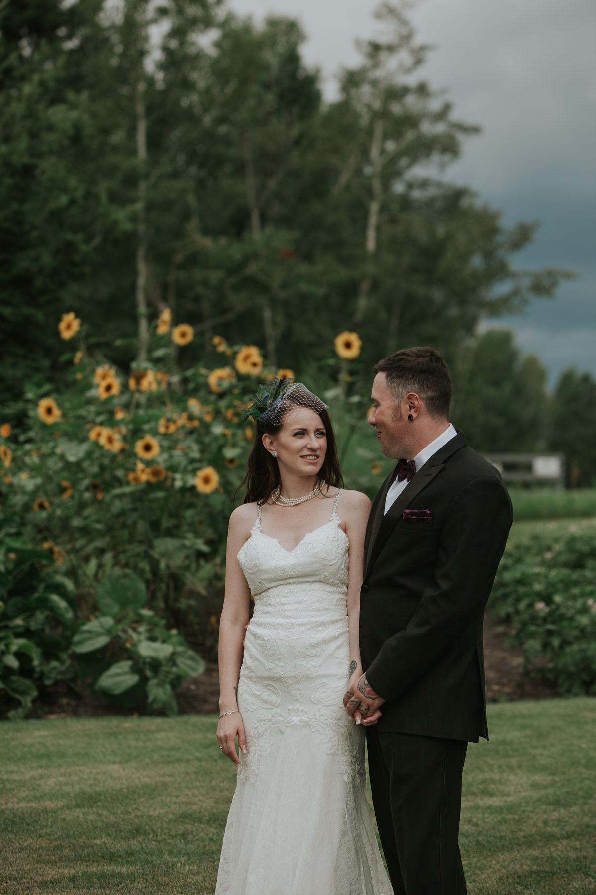 Vancouver Wedding Photographer Pam (54).jpg
