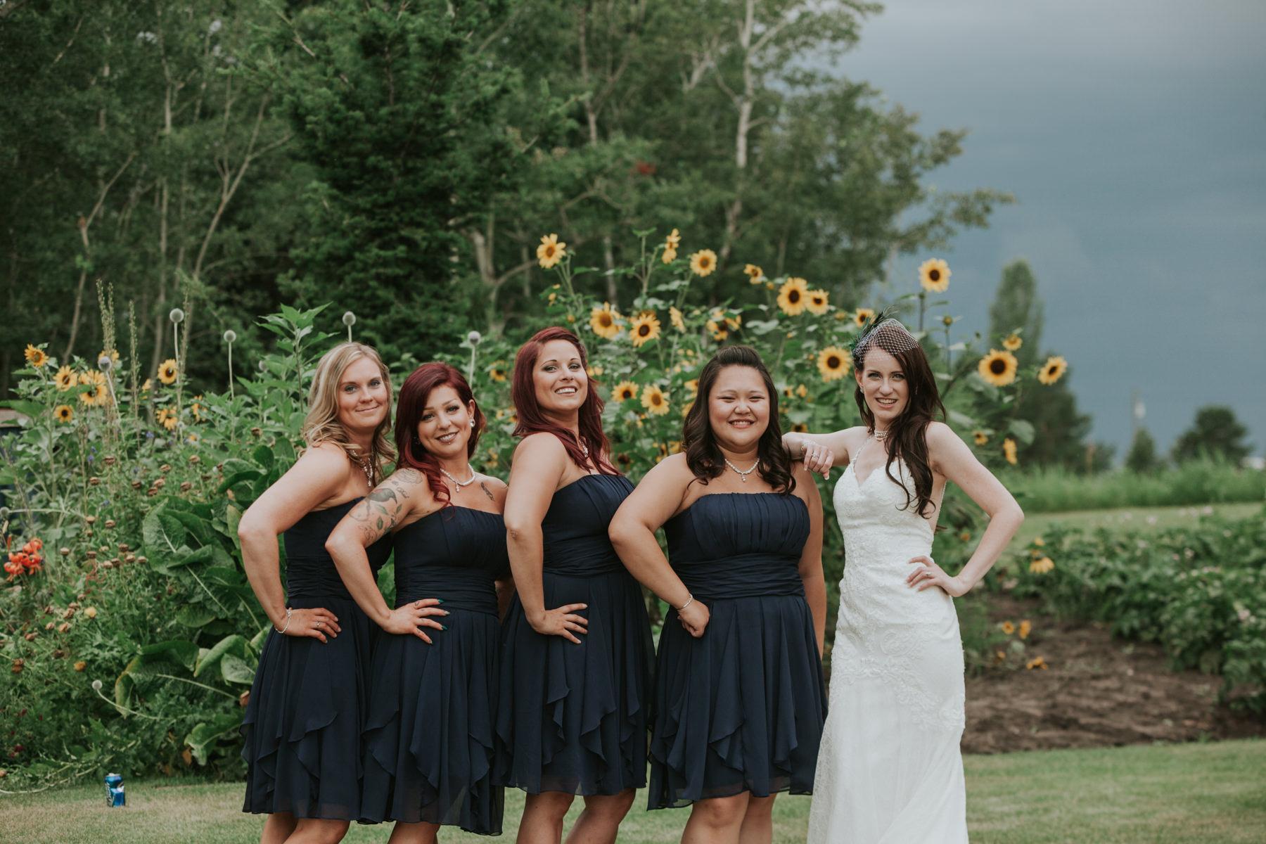 Vancouver Wedding Photographer Pam (58).jpg