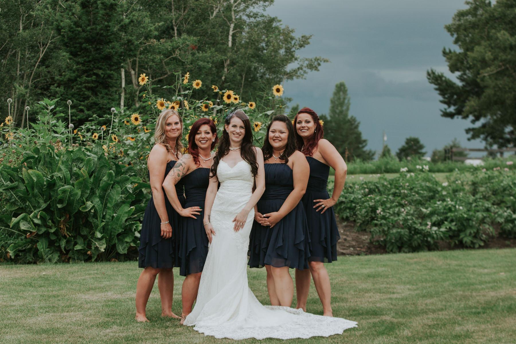 Vancouver Wedding Photographer Pam (59).jpg