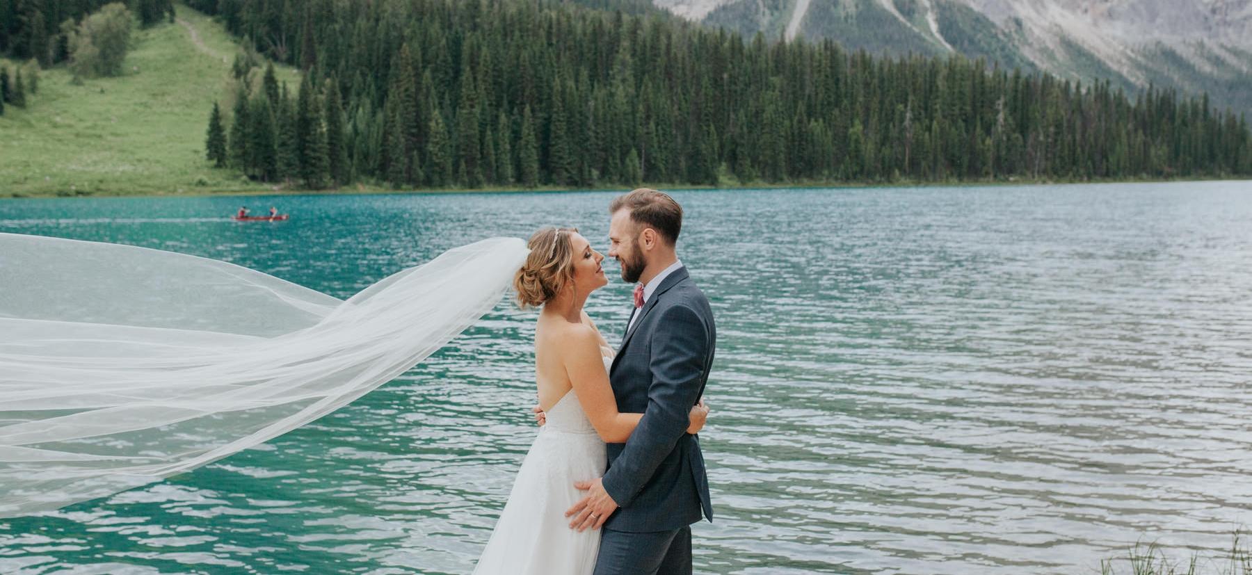 Vancouver Wedding Photographer (46).jpg