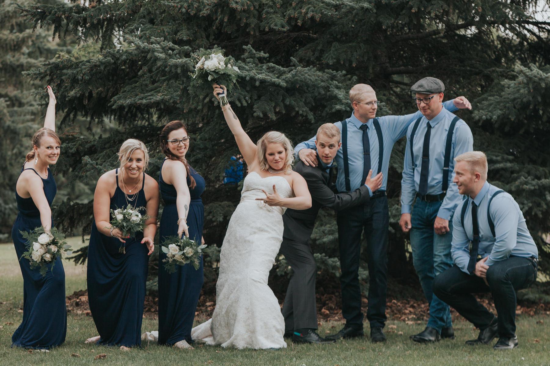 Vancouver Wedding Photographer Jess (38).jpg