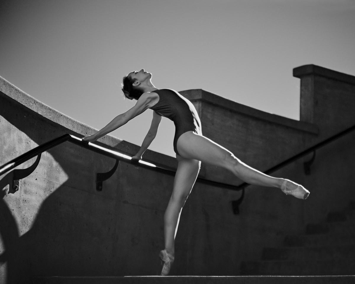 Vancouver Ballet Photographer 15
