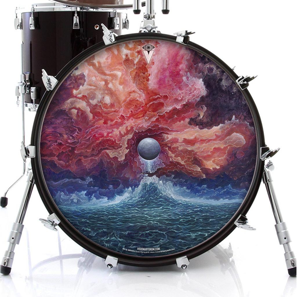 Moksha_new_moon_on_bass.jpg