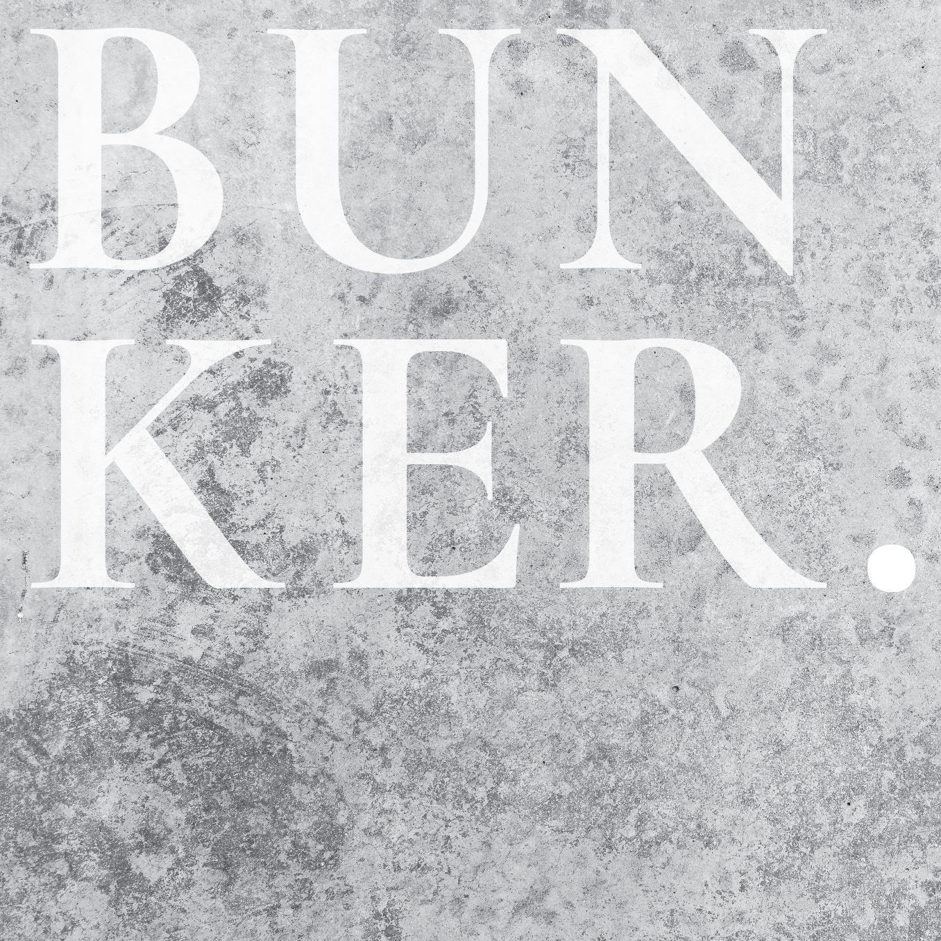 BUNKER_FBICON-04.jpg