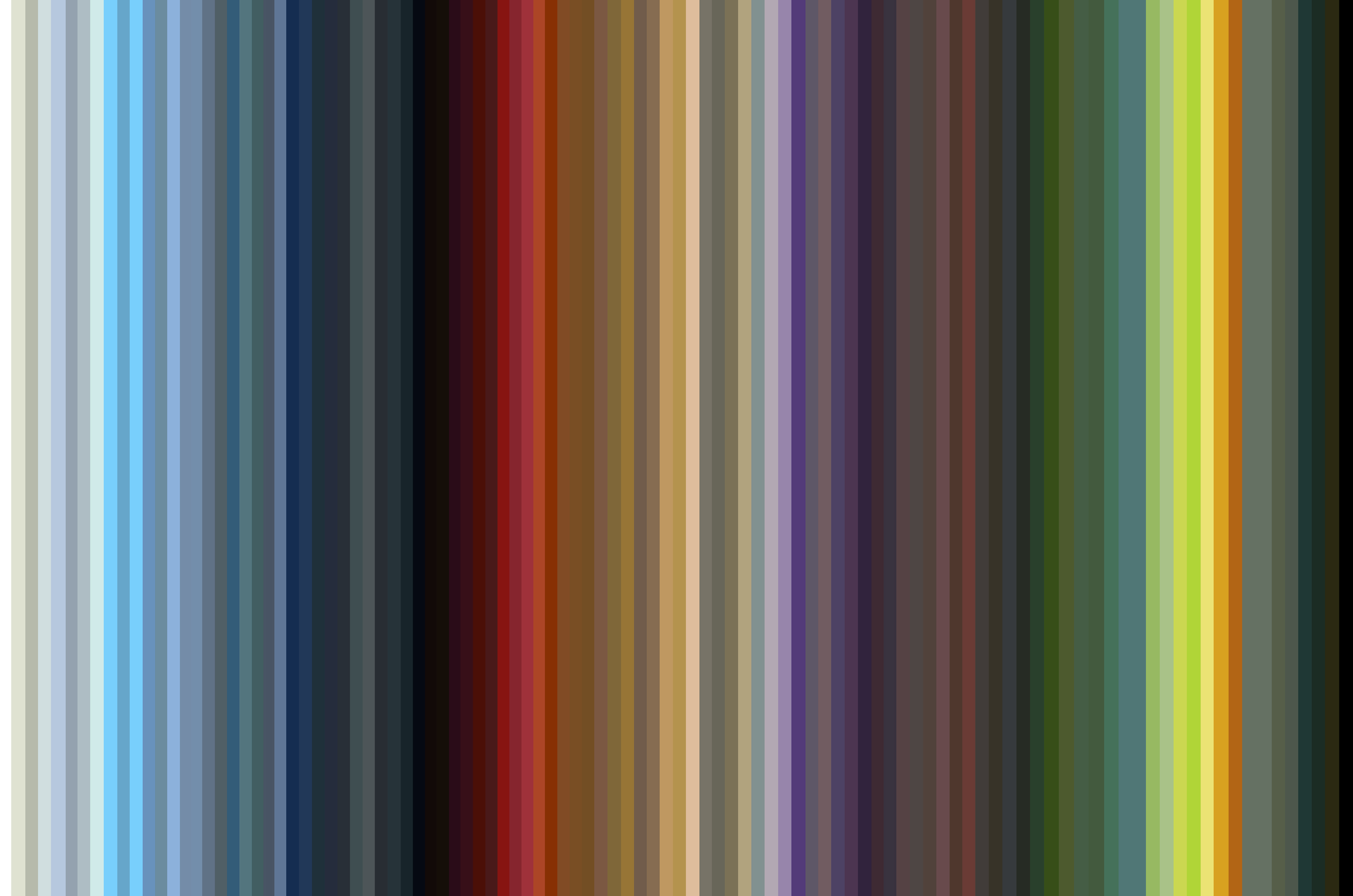 NATURE COLORS gradient.jpg