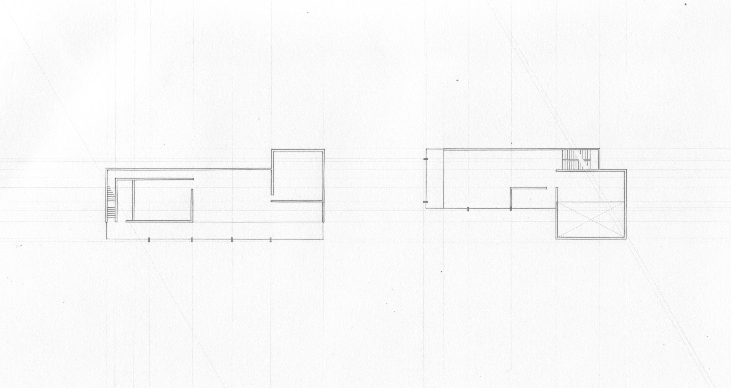 TWO BUILDINGS_2.jpg