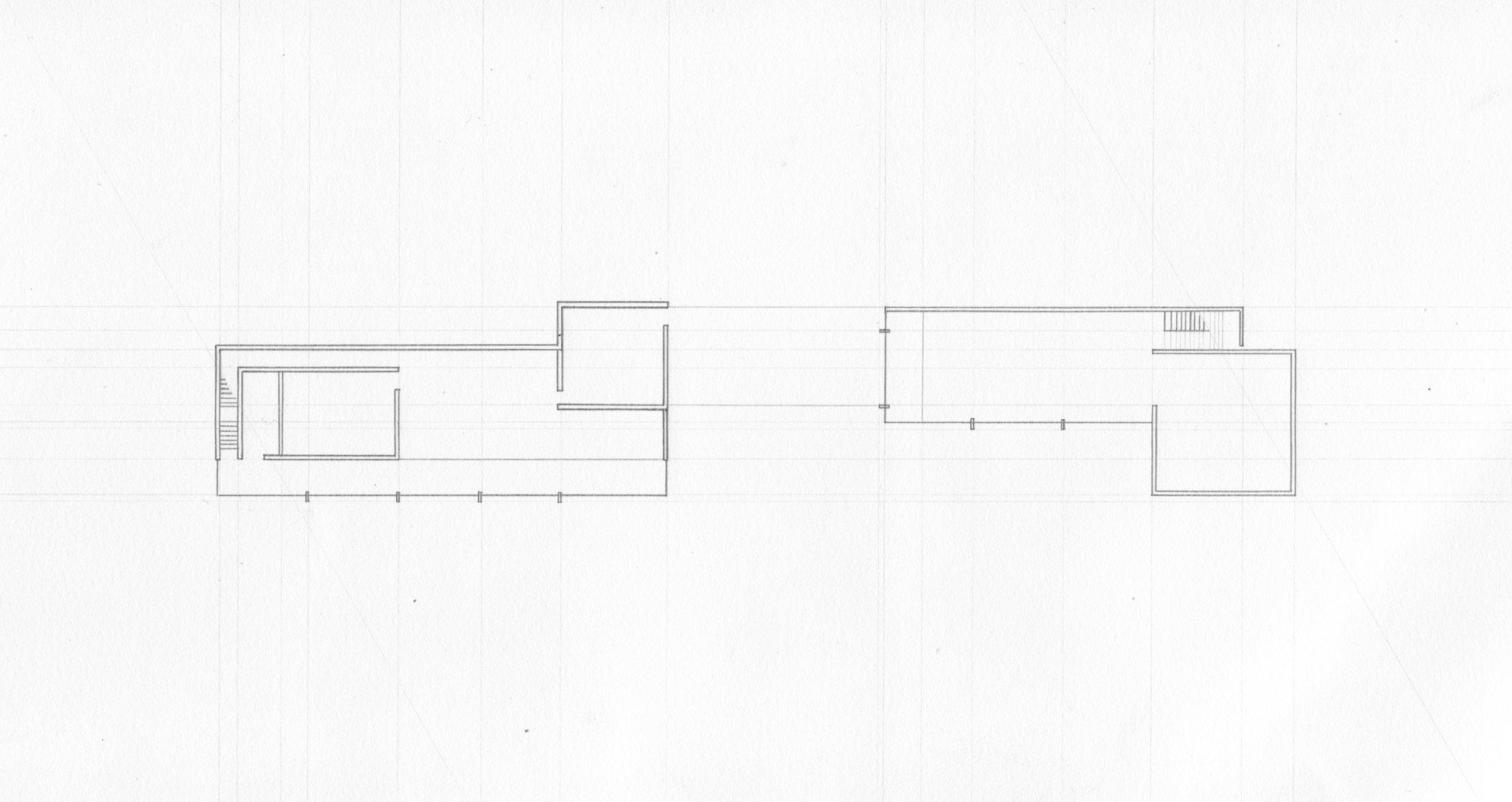 TWO BUILDINGS_3.jpg