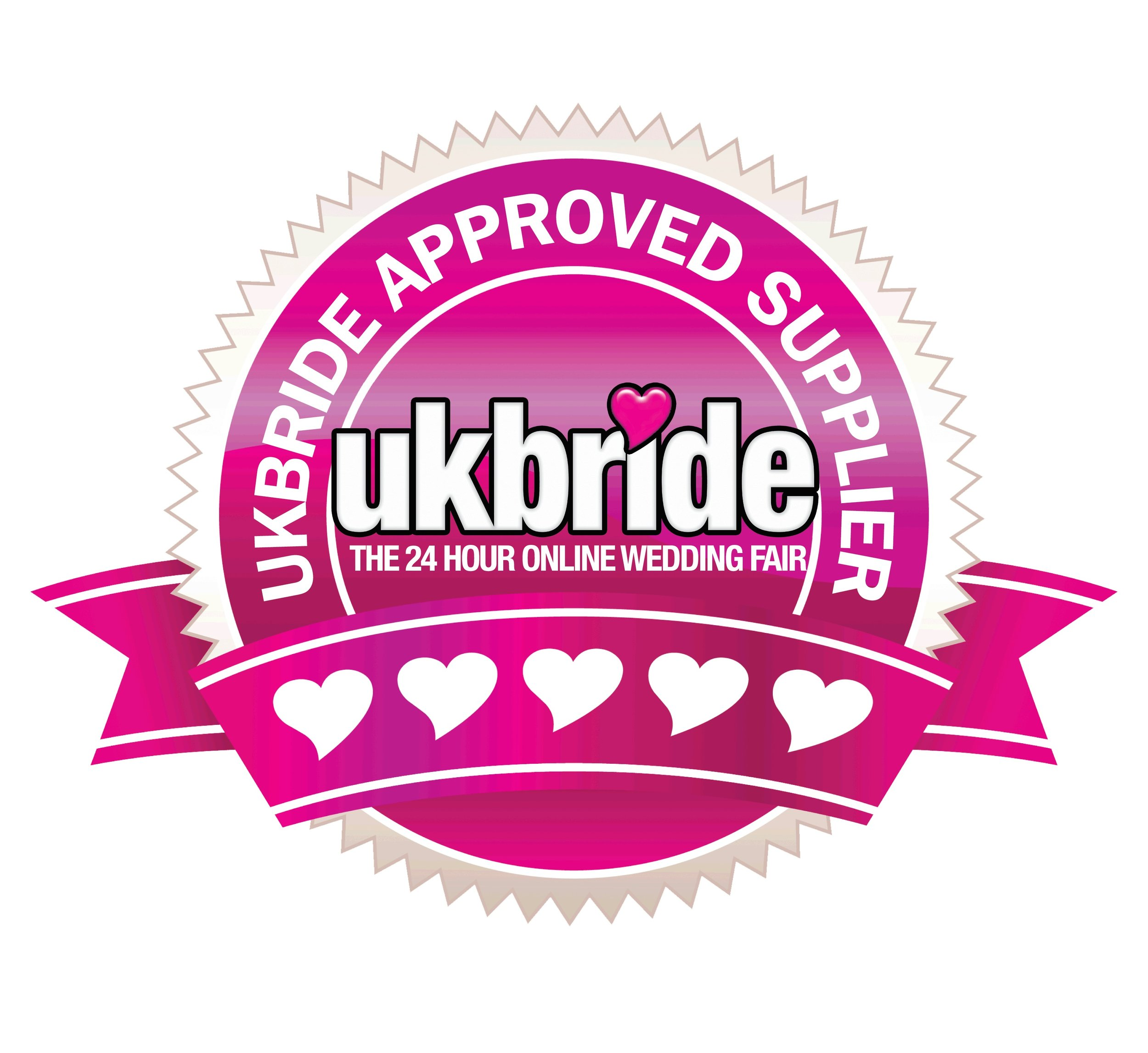 UK-Bride-logo.jpg