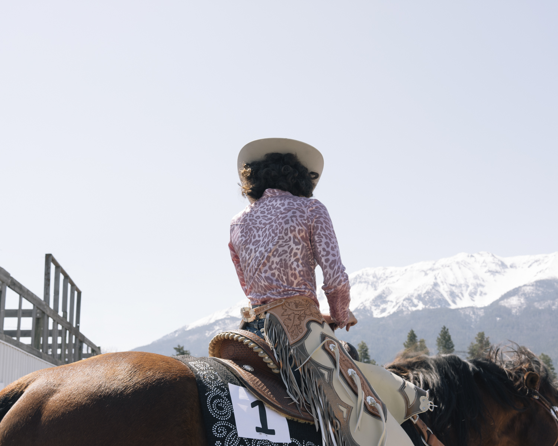 rodeo_PRINT-2.jpg
