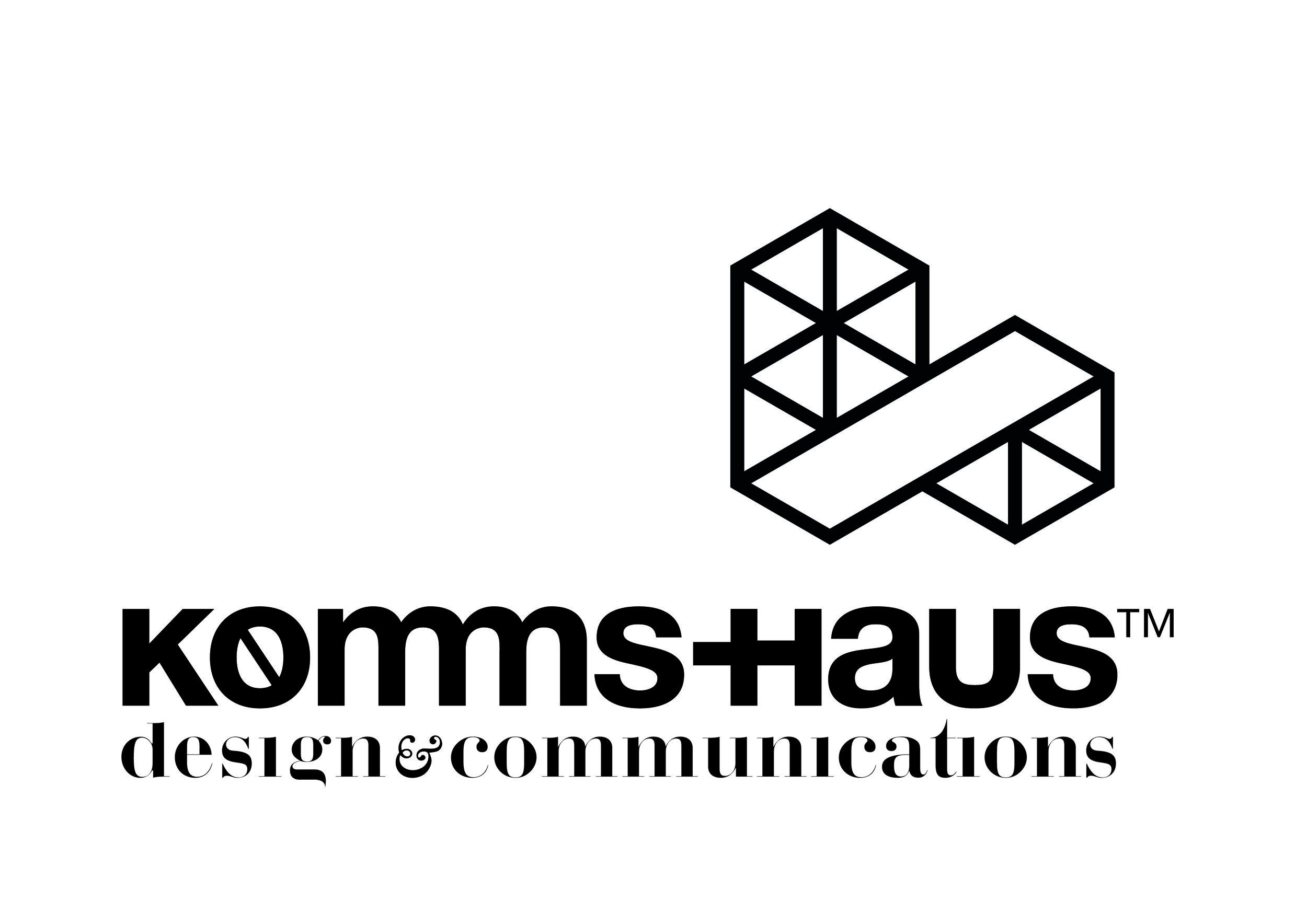 komms-haus-logo-hires-01.jpg