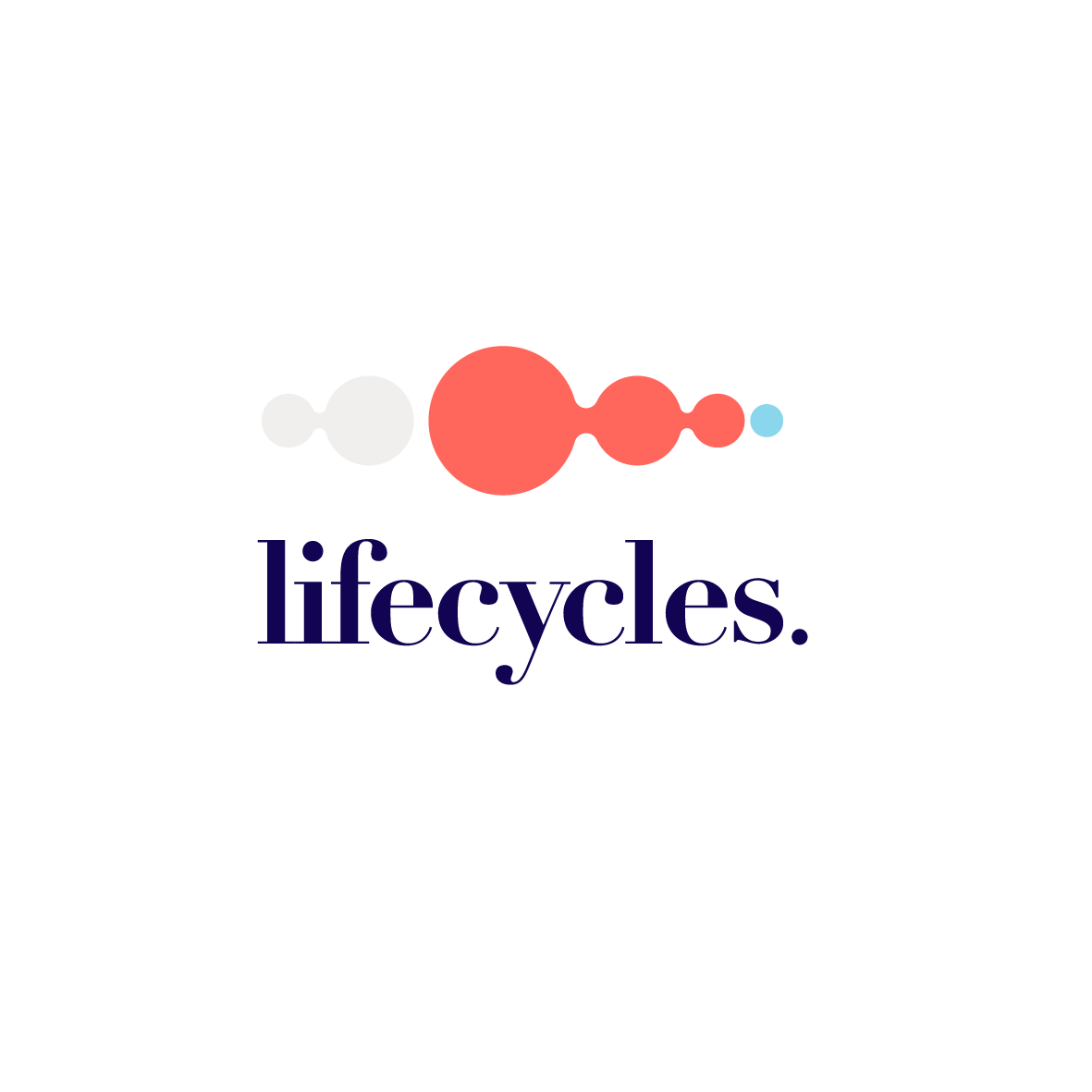 Lifecycle-colour palette-06.png
