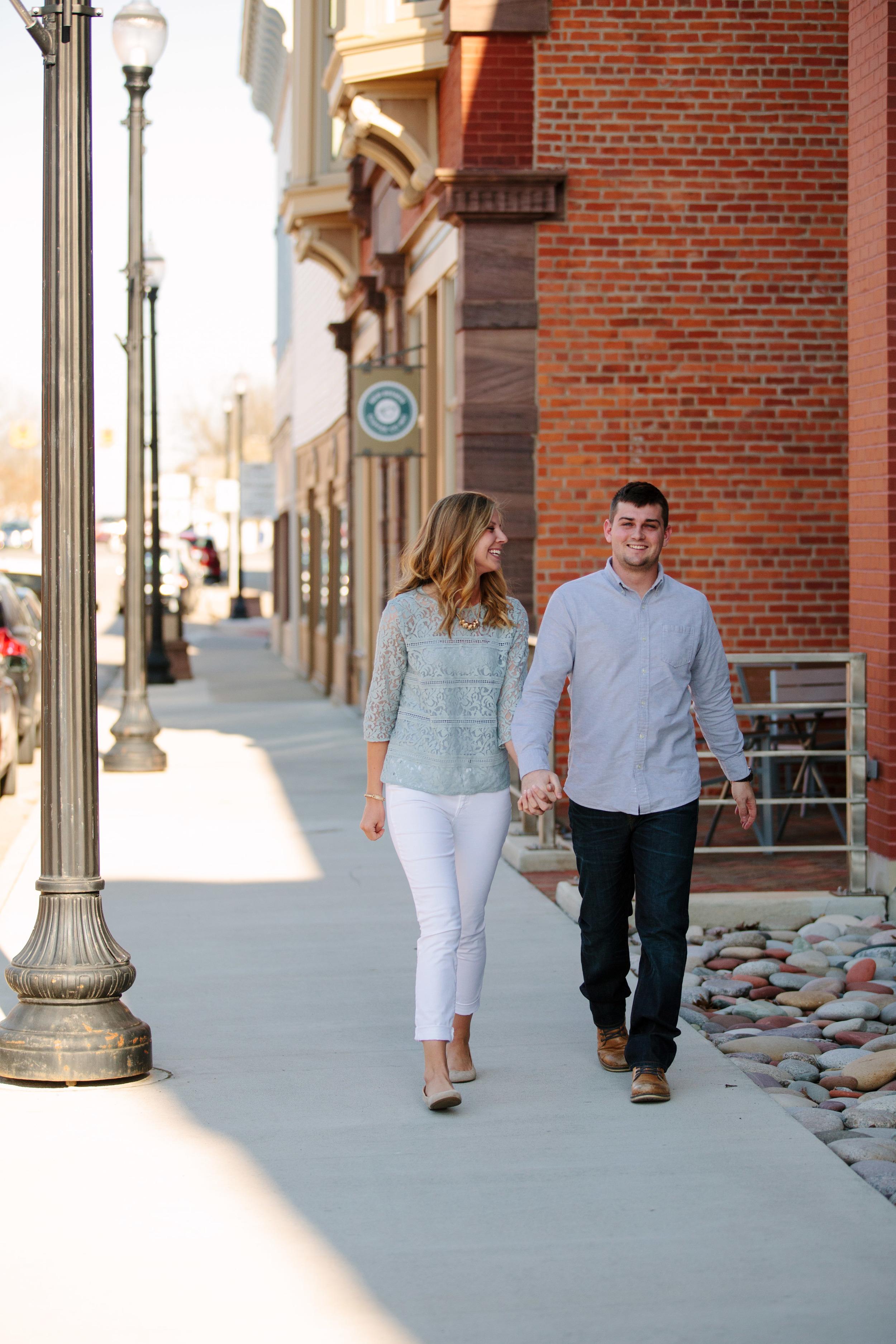 Alec+Heather-6.jpg