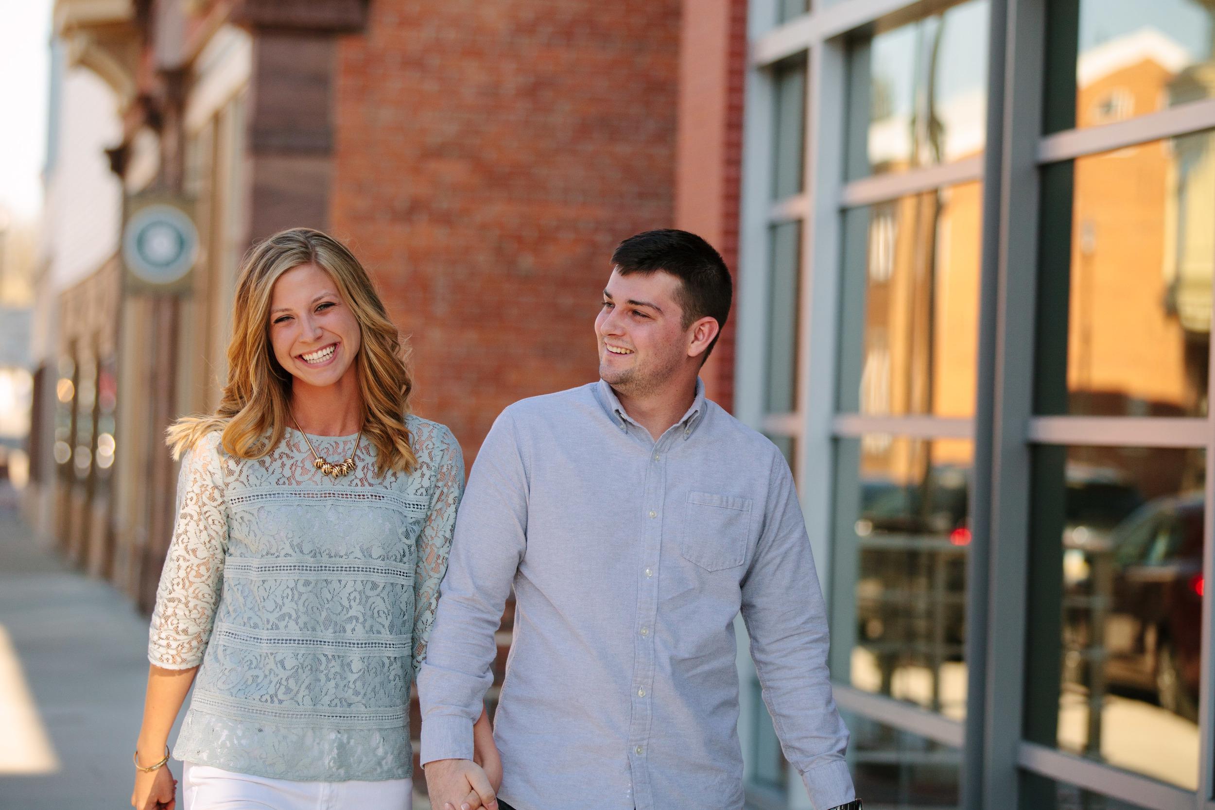 Alec+Heather-7.jpg