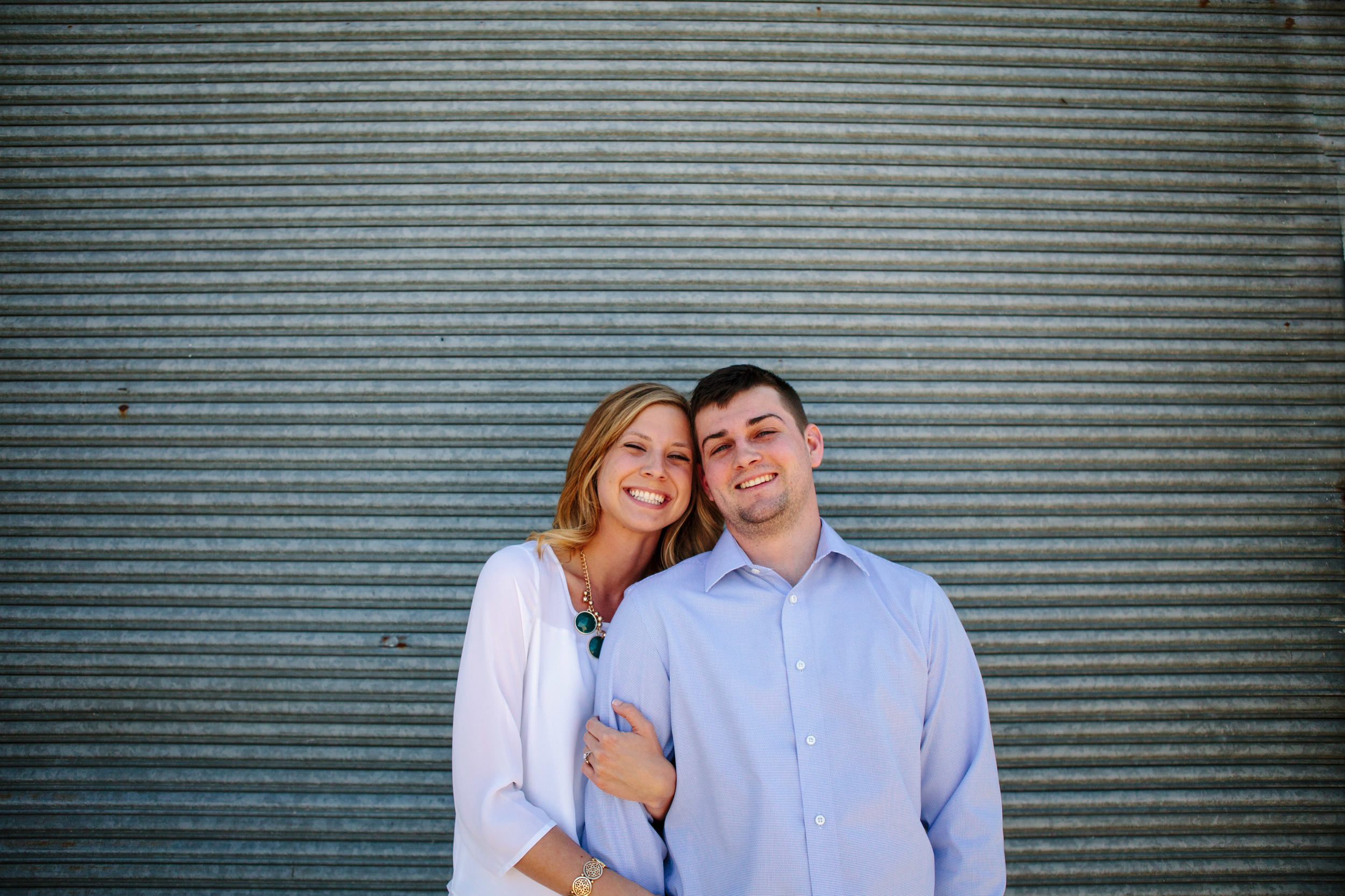 Alec+Heather-49.jpg