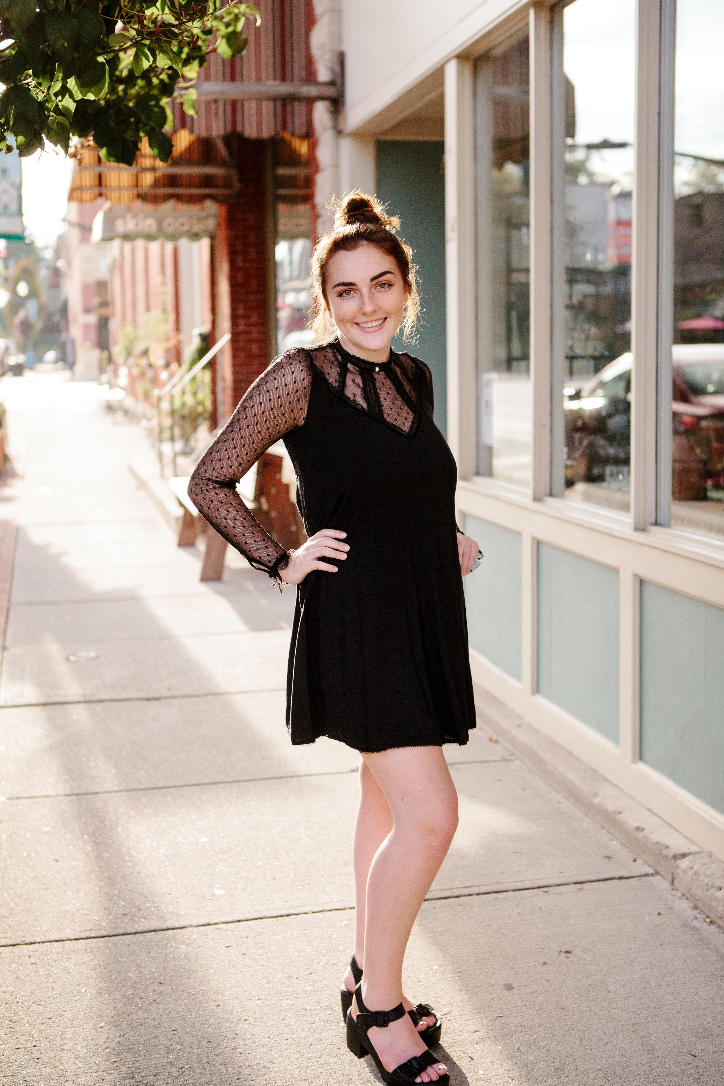 Lauren-88.jpg