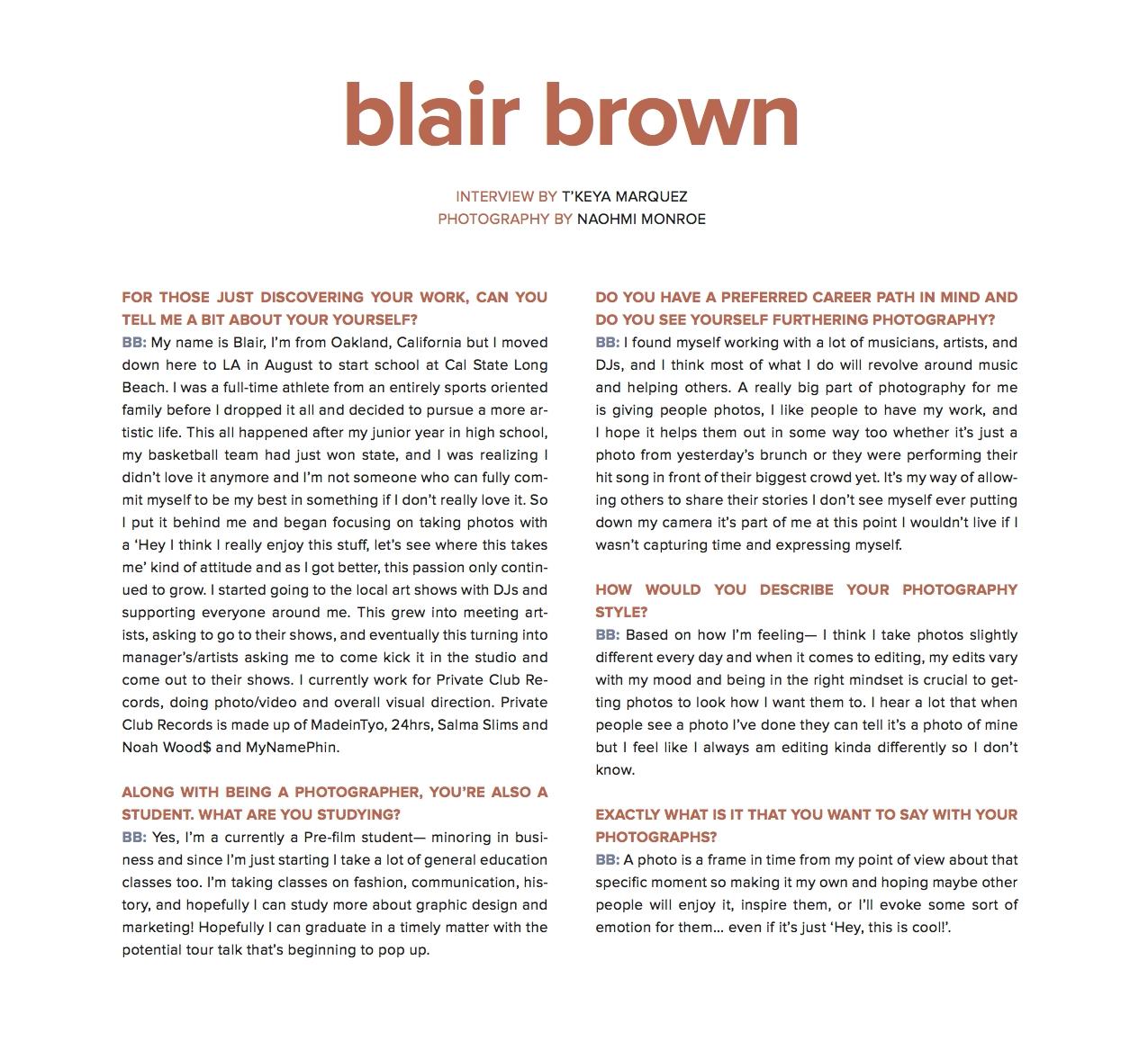 LW MAR 2017 - BLAIR BROWN JPEGS.jpg