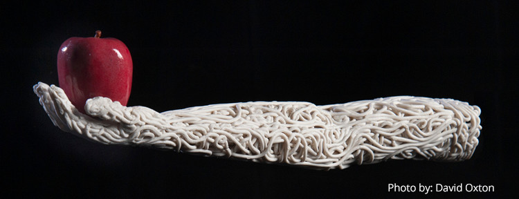 porcelain_string_sculpture_Oxton.jpg