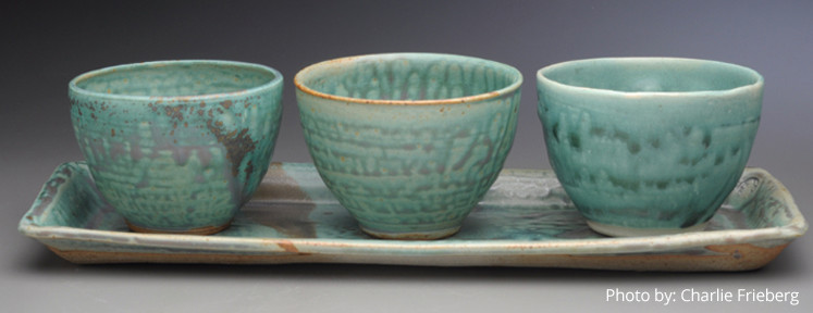 stoneware_cups_tray_Freiberg.jpg