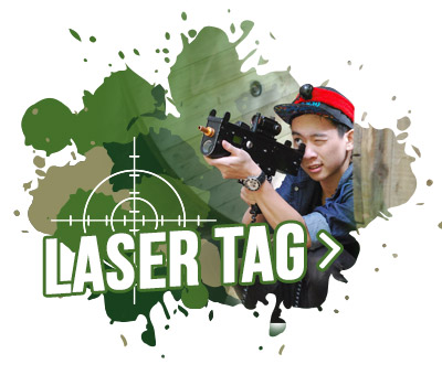laser-tag-home.jpg