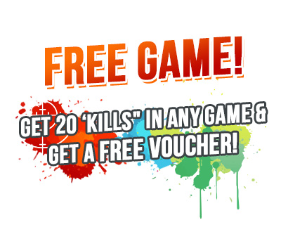 freegame.jpg