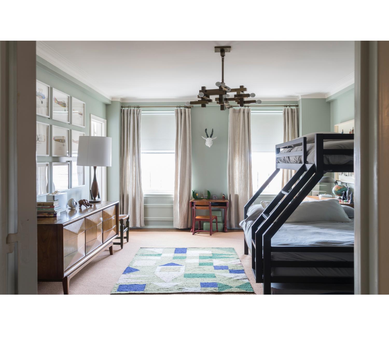 Boys Bedroom.png