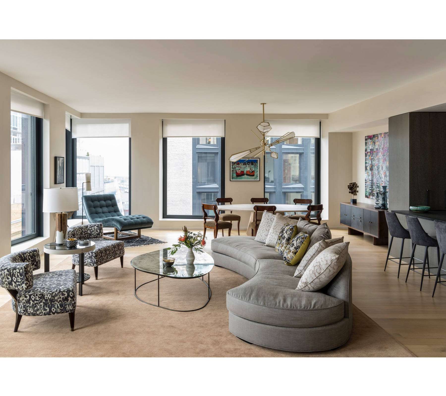 Chused & Co. Highline Main Living.jpeg