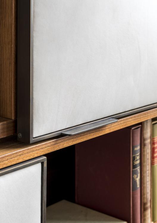 Chused & Co. Highline Built-in Detail 3.jpeg