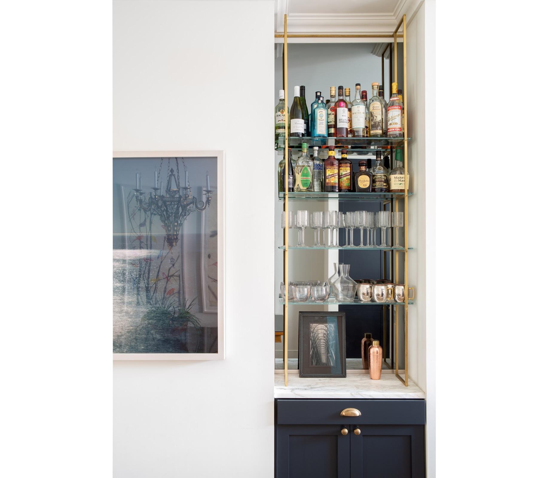 Chused & Co. Williamsburg Brownstone Bar.jpg