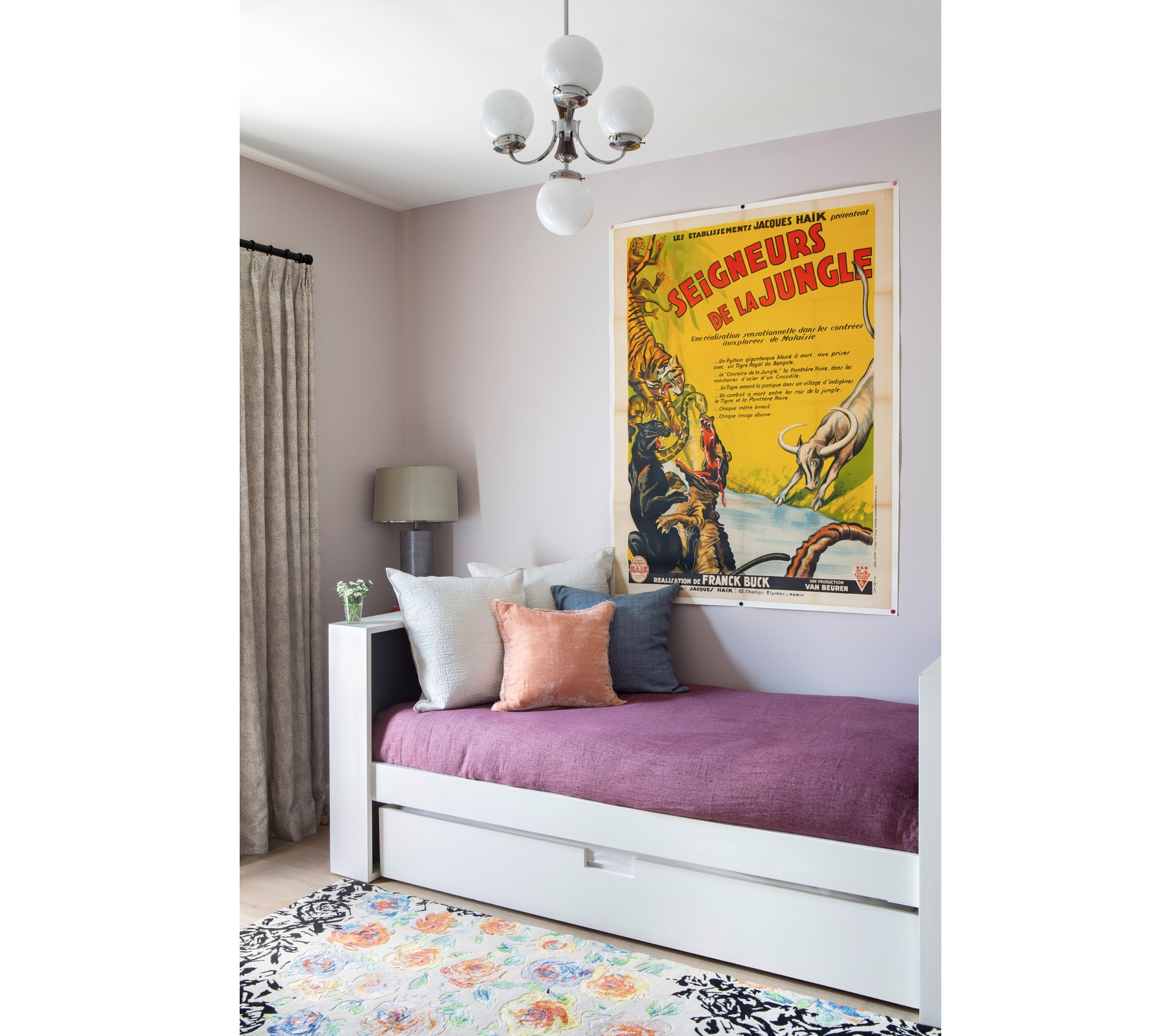 Chused & Co. Williamsburg Brownstone Girls Room 3.jpeg