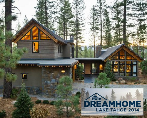 HGTV-Dream-Home-2014-Lake-Tahoe.jpg