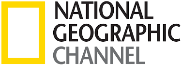 national geo.png
