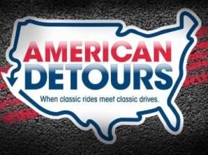 american-detours-web-series-298x223.jpg