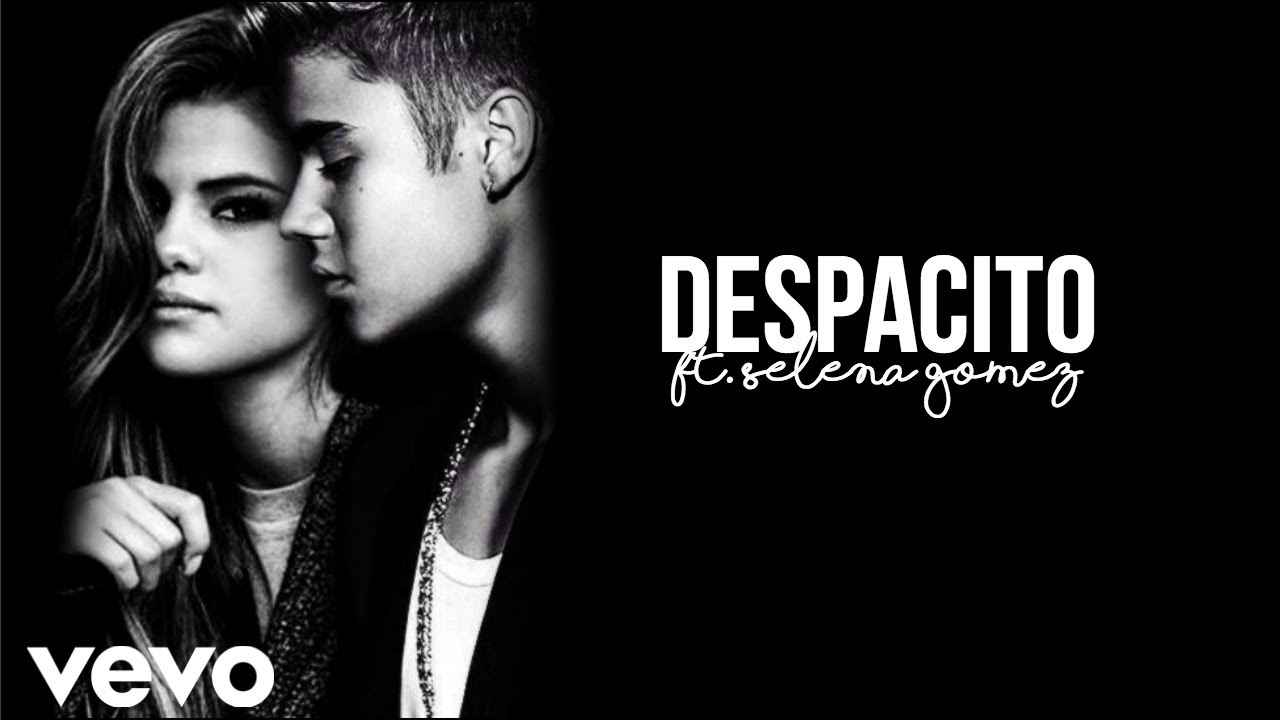 Despacito  - Justin Bieber
