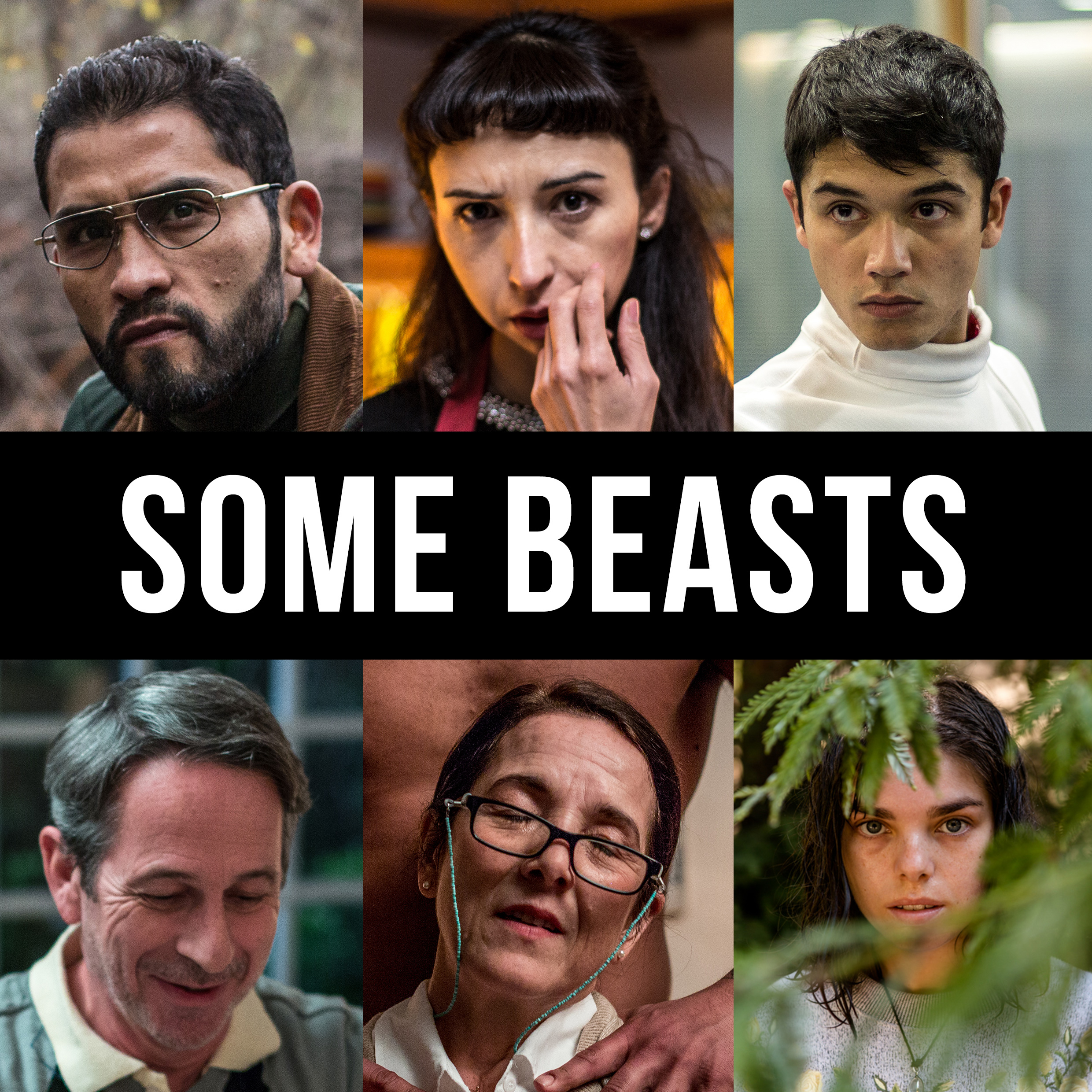 SomeBeasts_Diseño_Square-Abril2018.jpg