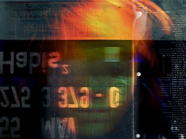 11.15.11.jpg