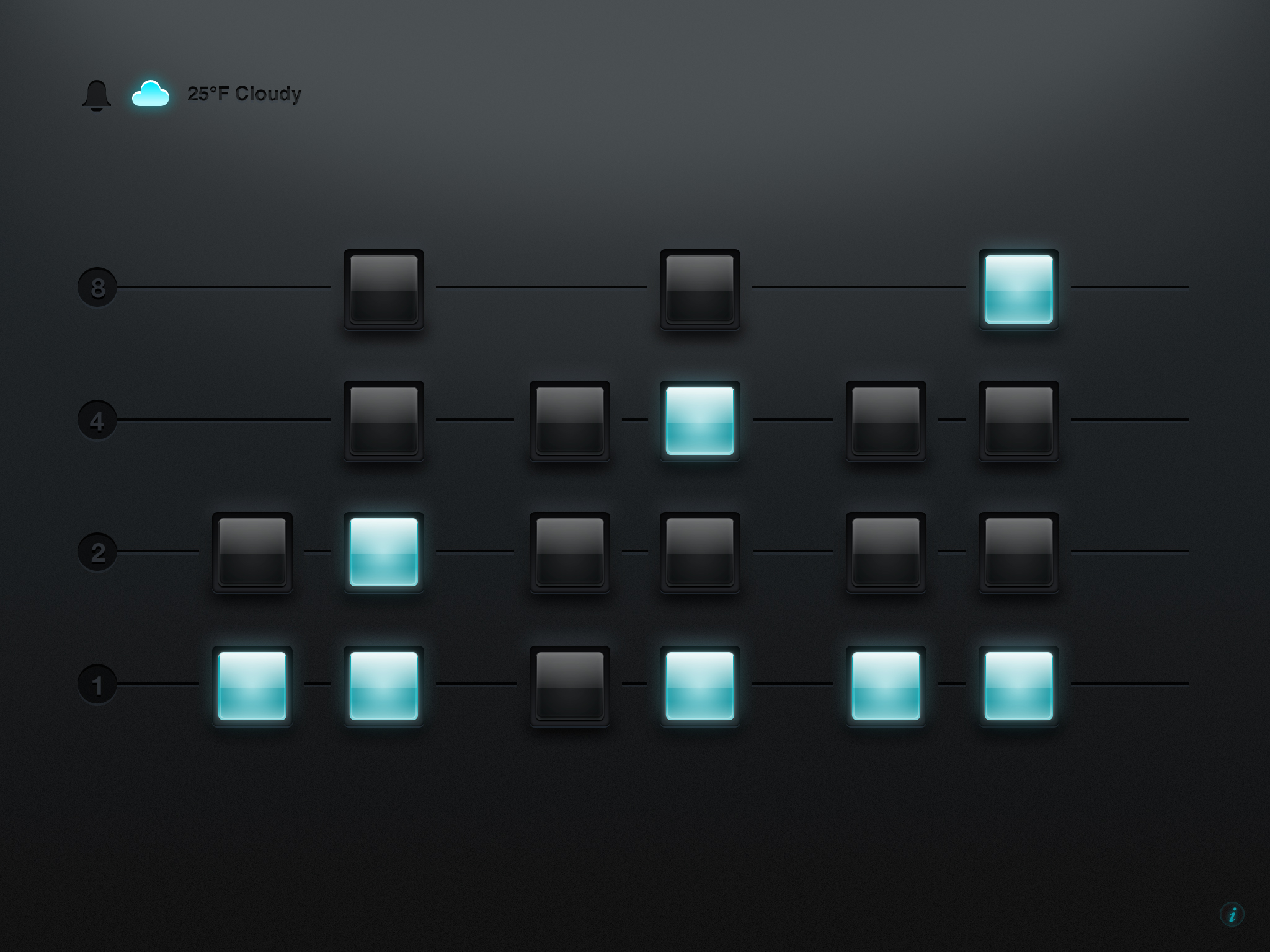 iPad Binary Horizontal.jpg