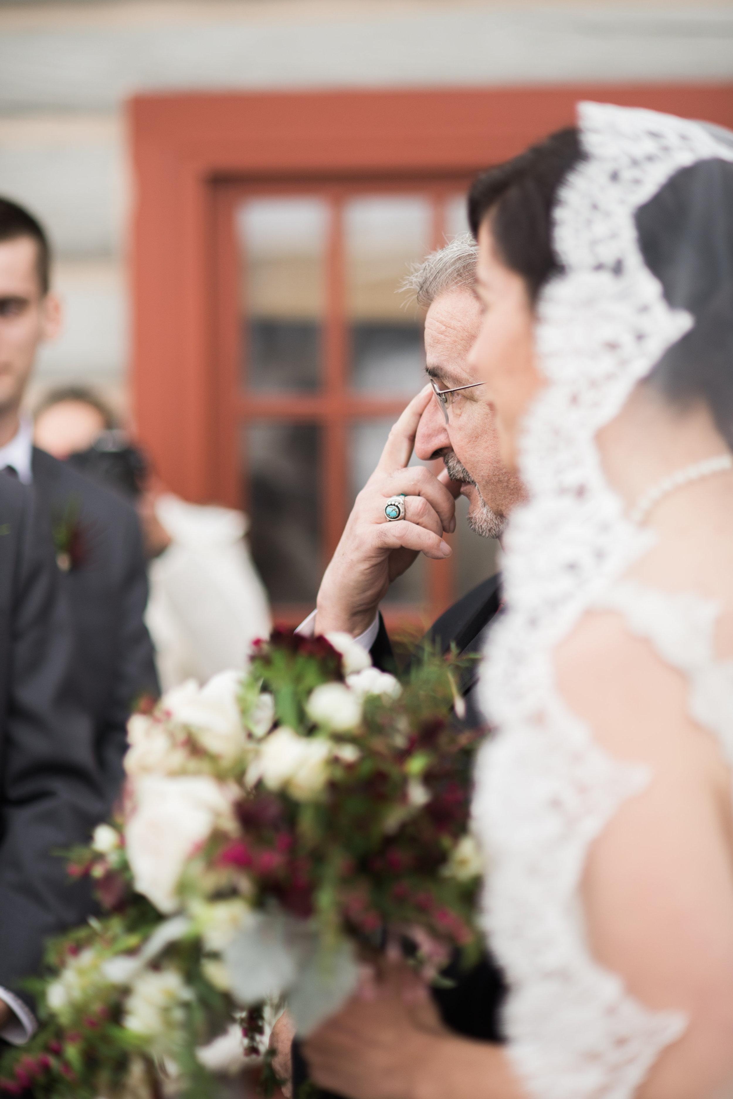Ceremony-0227.jpg