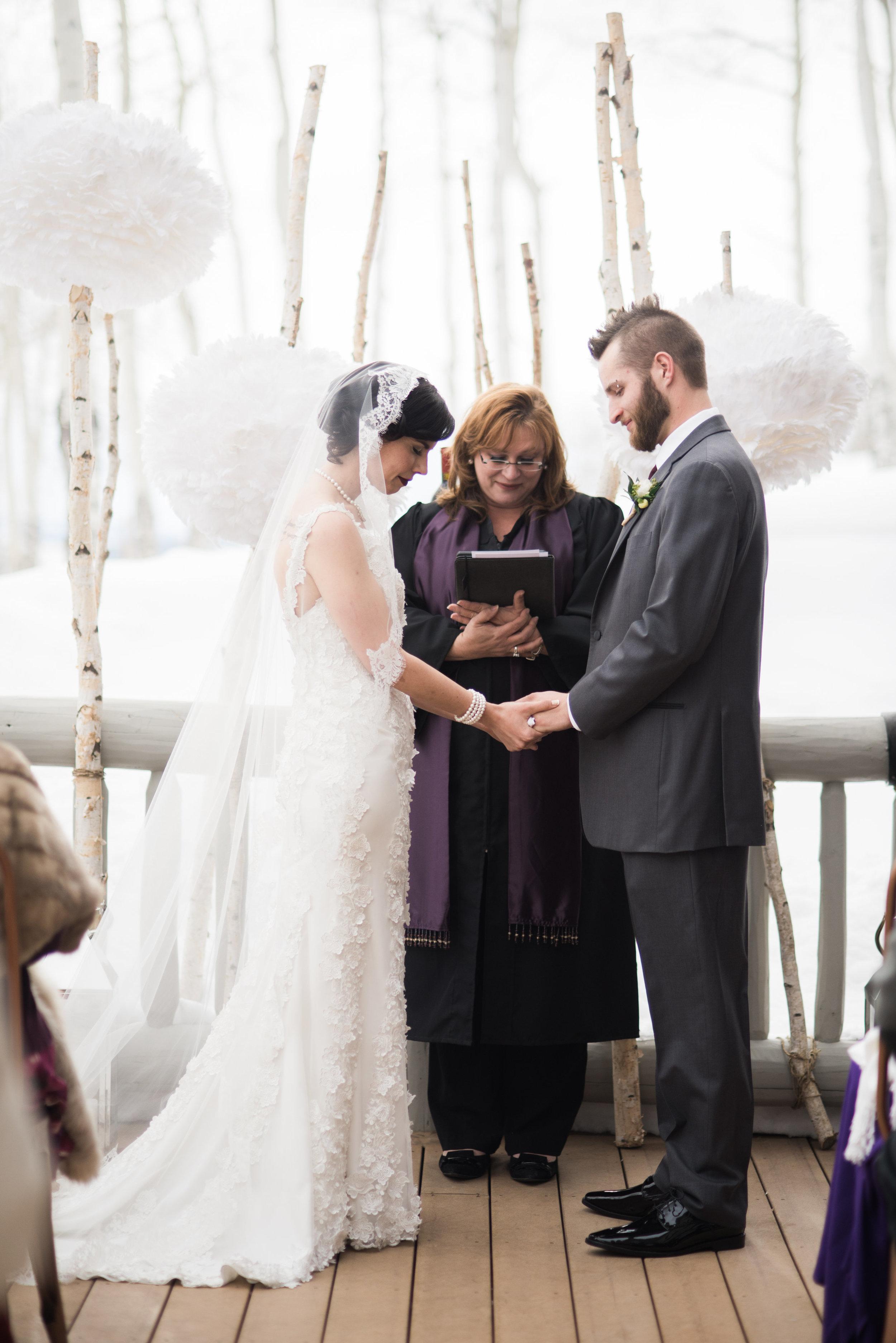 Ceremony-0232.jpg
