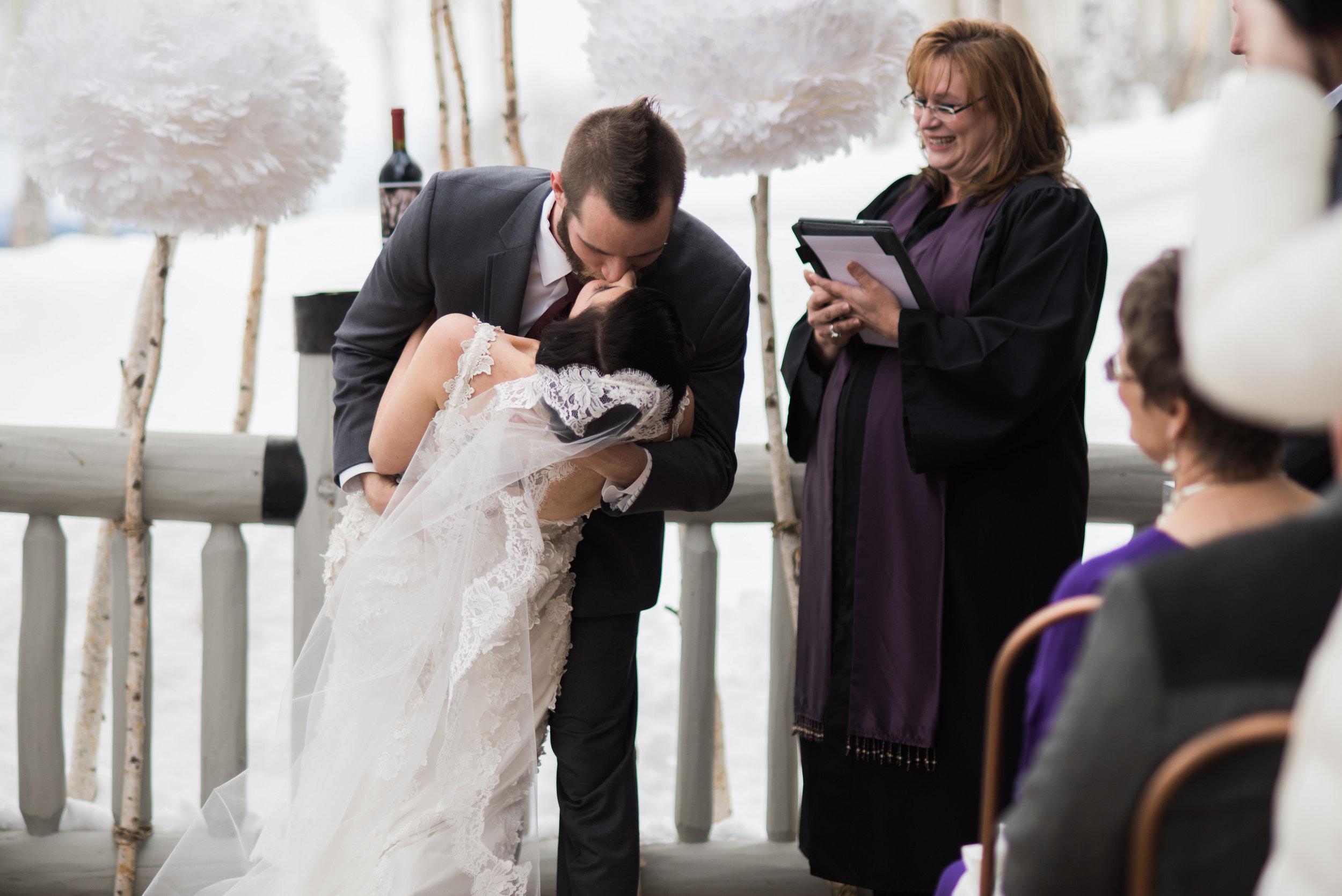 Ceremony-0272.jpg