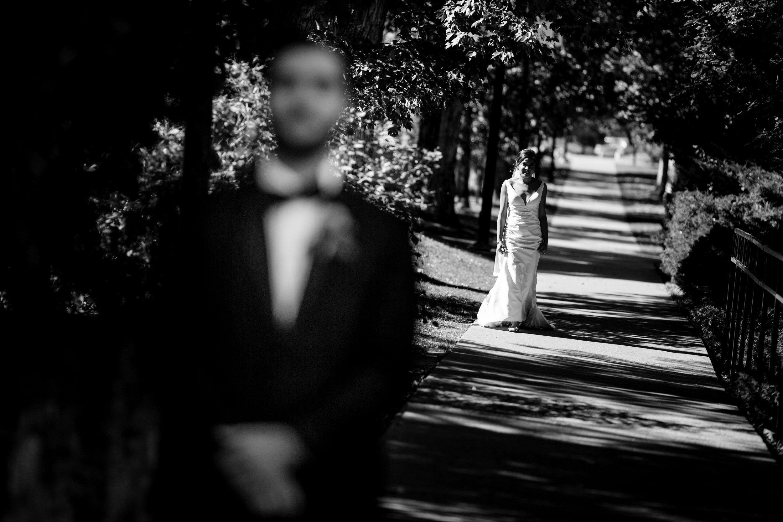 20161008_wedding_1153.jpg